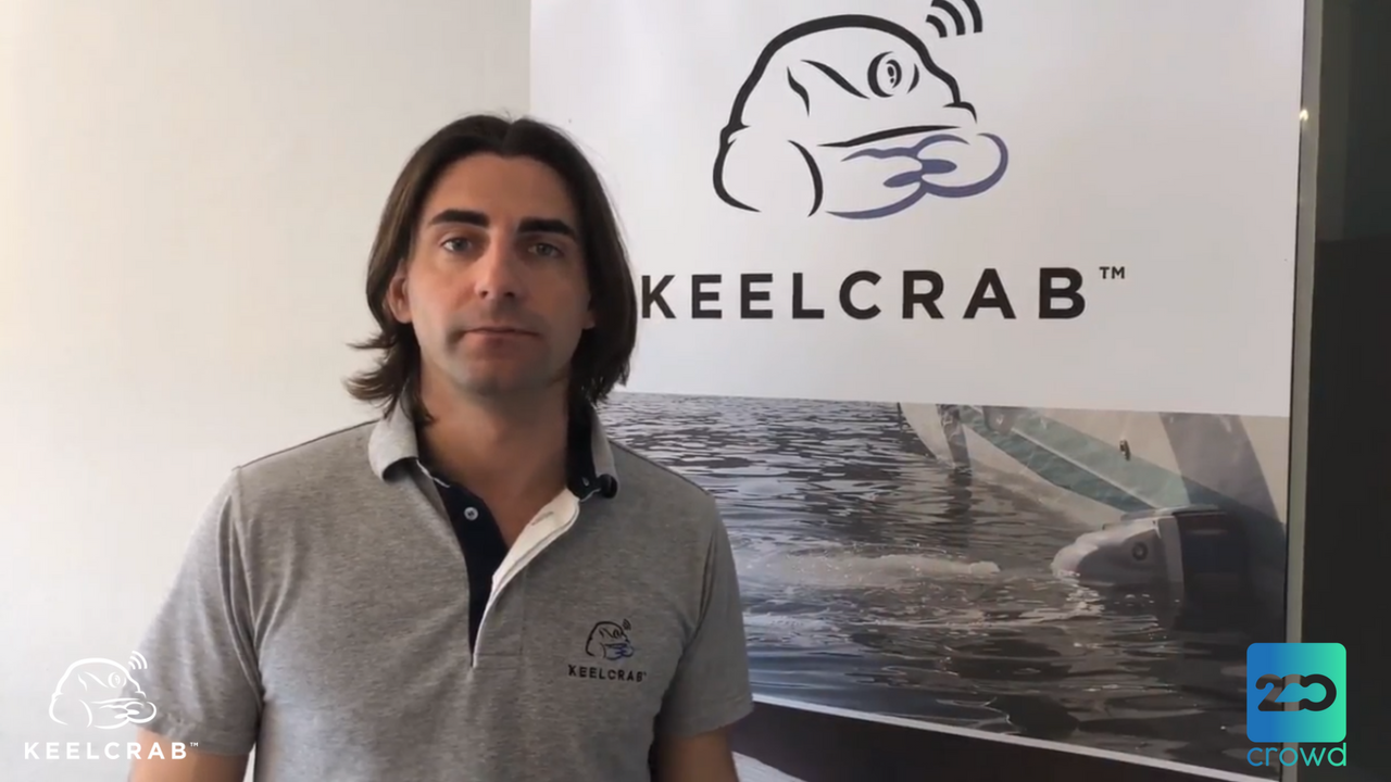 Keelcrab-1