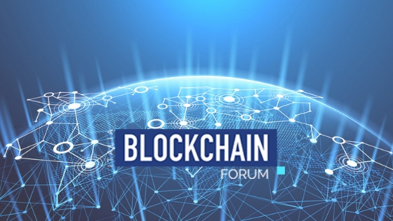 blockchain_forum_italia_2018