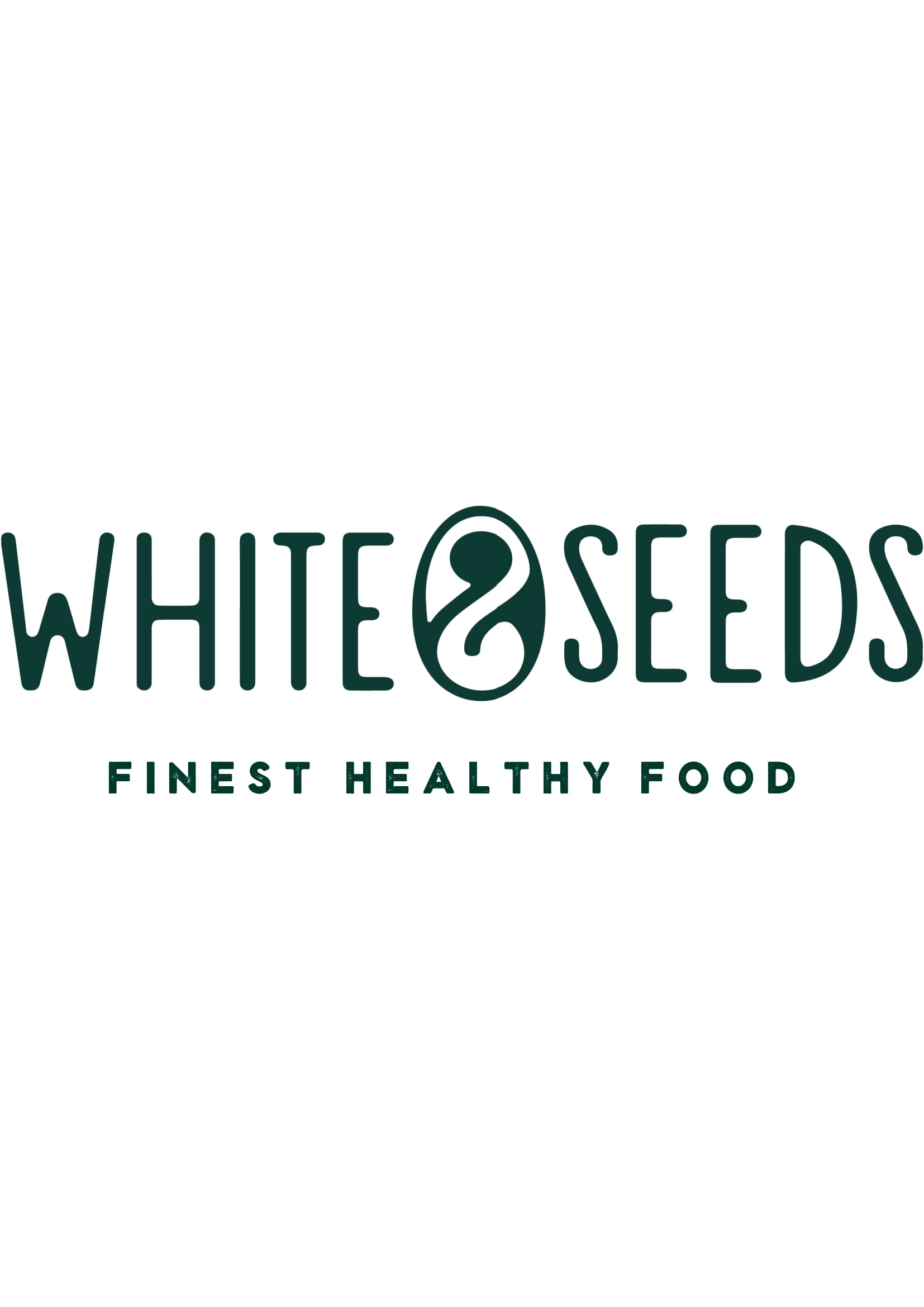 White and Seeds